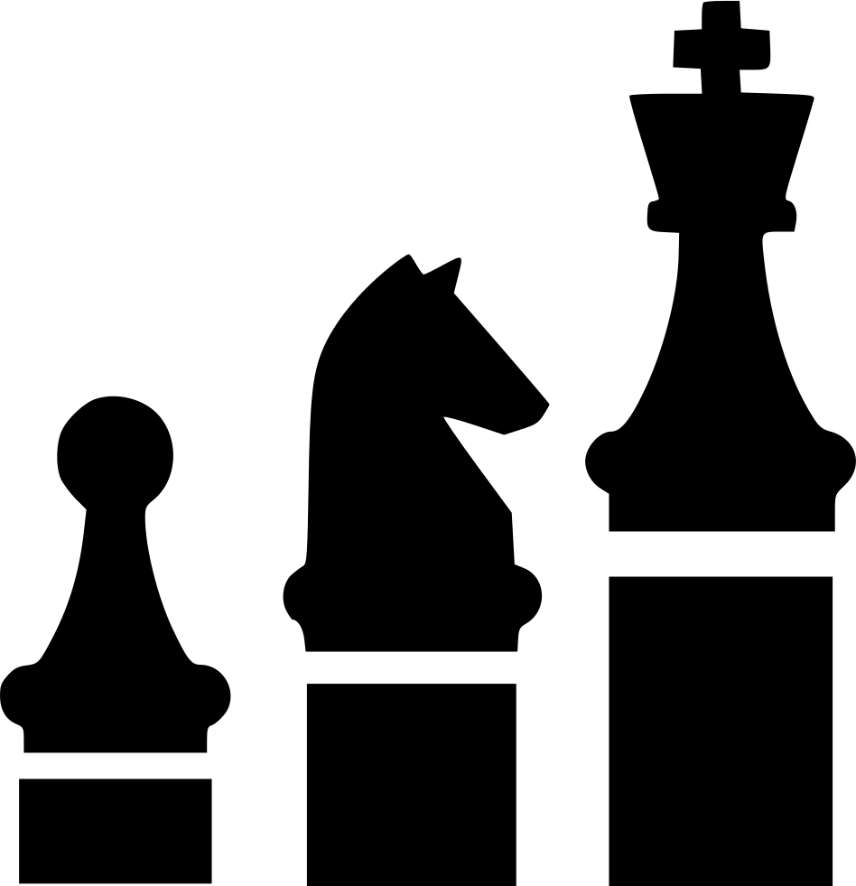 Sports Game Chess Image